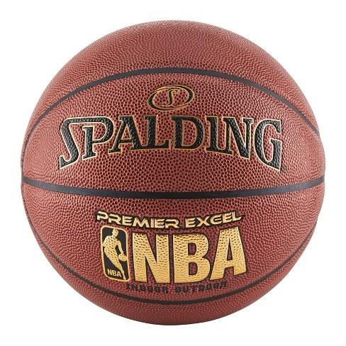 Spalding Premier Excel 29.5