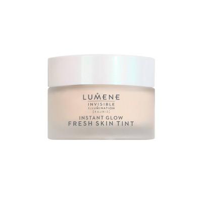 Lumene Invisible Illumination Kaunis Fresh Skin Tint Shade - 1oz