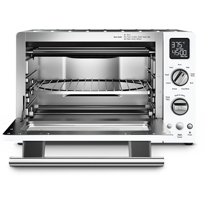 KitchenAid 12  Convection Digital Countertop Oven - KCO275