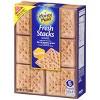 Honey Maid Fresh Stacks Honey Graham Crackers - 12.2oz/6ct - image 3 of 4