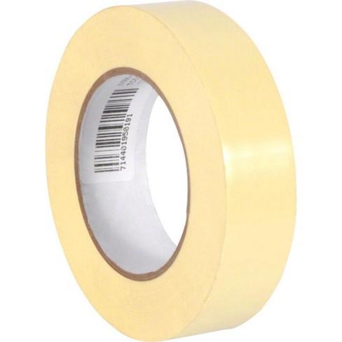 Wtb TCS Rim Tape Rim Tape Wtb 40mm 11mroll Tcs