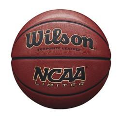 "Wilson NCAA Limited 29.5"" Basketball"