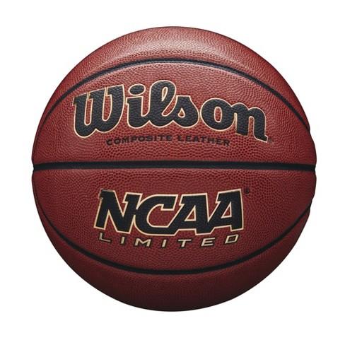 "Wilson NCAA Limited 29.5"" Basketball - image 1 of 4"
