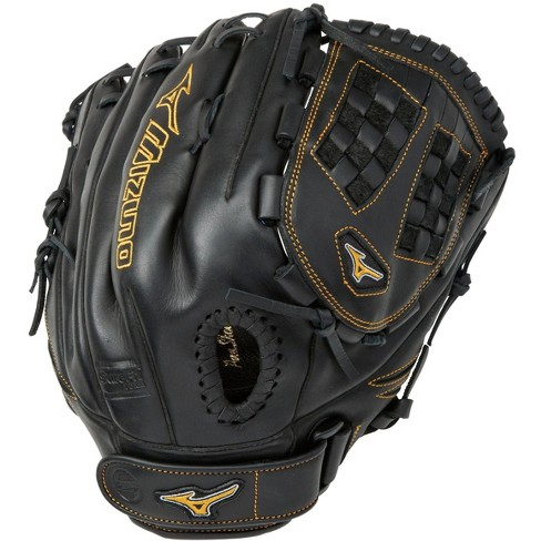 "Mizuno Mvp Prime Fastpitch Softball Glove 12.5"" - image 1 of 2"