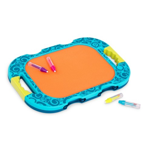 B. toys Water Drawing Board - H2 Whoa - image 1 of 4