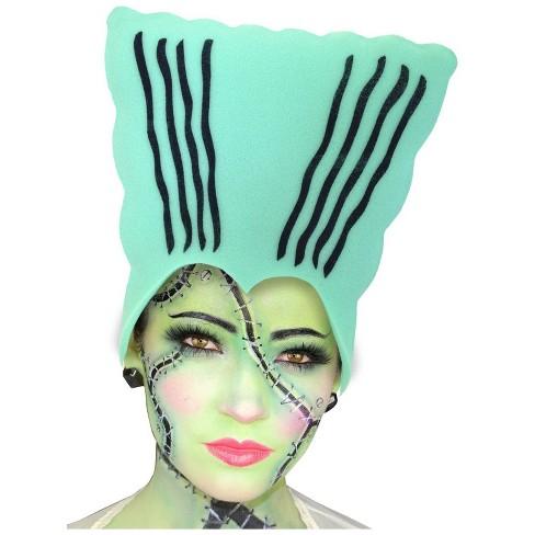 Women's Frankie Halloween Wig - image 1 of 1