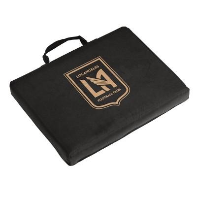 MLS Los Angeles FC Bleacher Cushion