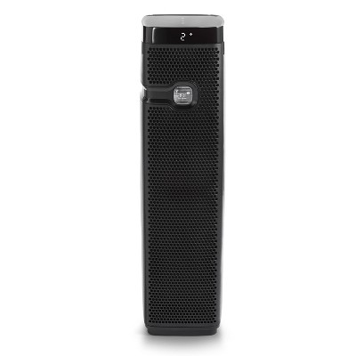 Holmes AER1 Digital Tower with True HEPA Air Purifier