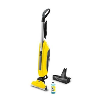 FC 5 Floor Cleaner - Karcher