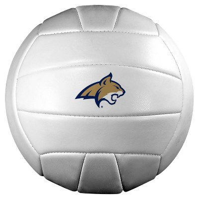 NCAA Montana State Bobcats Vintage Volleyball