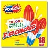 The Original Brand Popsicle Firecrackers - 18pk - image 2 of 4