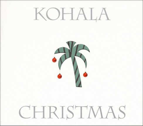 Kohala Christmas - image 1 of 1