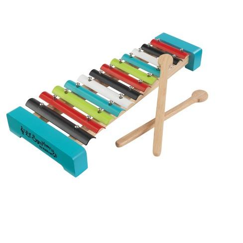 Kidkraft Lil' Symphony Xylophone - image 1 of 2