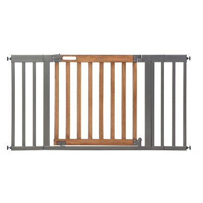 Summer Infant West End Safety Gate