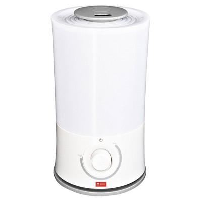 American Red Cross Baby Glow Ultrasonic Humidifier