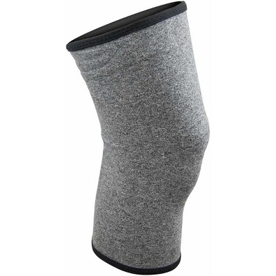Brownmed IMAK Compression Arthritis Knee Sleeve