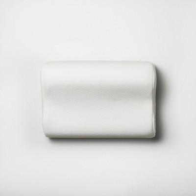 Serene Foam Contour Bed Pillow - Casaluna™