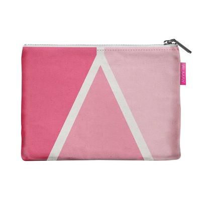 Almay Cosmetic Bag - 1ct