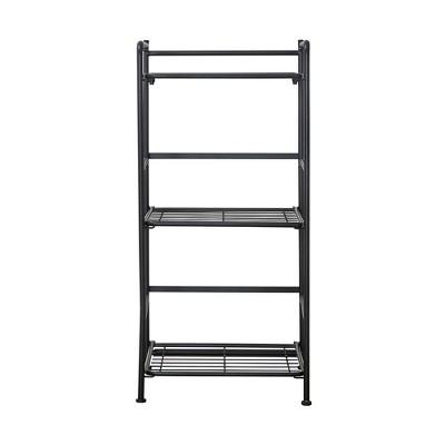 Utility Storage Shelves FLIPSHELF