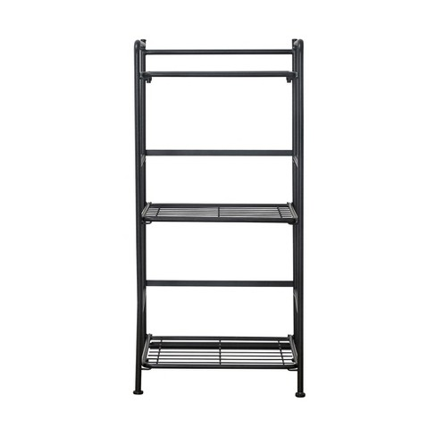 Utility Storage Shelves FLIPSHELF - image 1 of 5