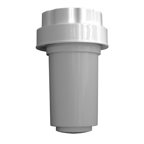 Honeywell Replacement Filter HWF101AB for Filtration System Model HWB101 Series - image 1 of 4