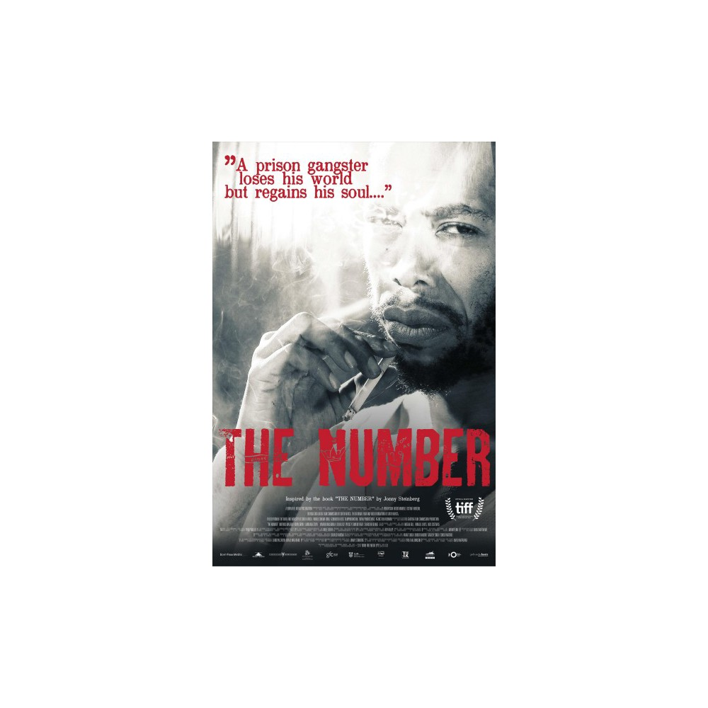 Number (Dvd), Movies