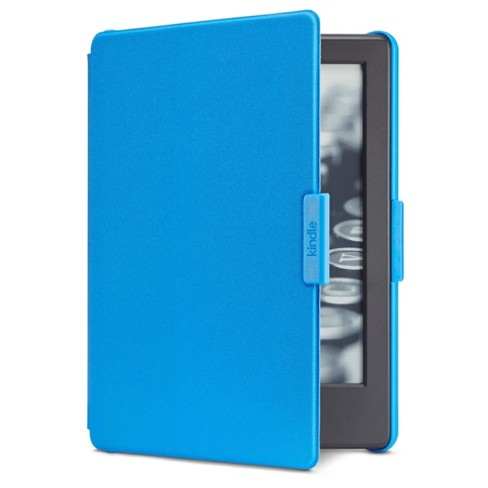 Amazon Cover for Kindle, Protective and Form Fitting Case for Kindle  E-Reader (8th Generation, 2016)