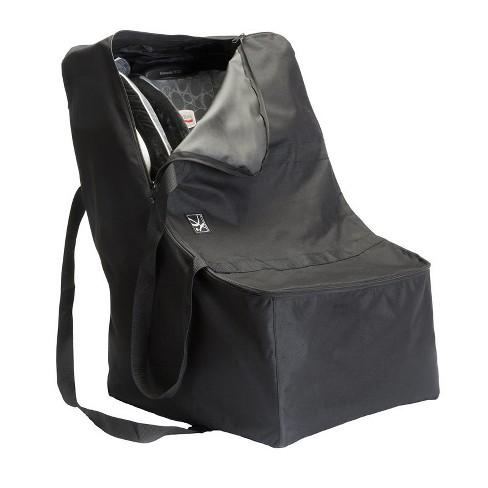 JL Childress Universal Side Carry Car Seat Travel Bag