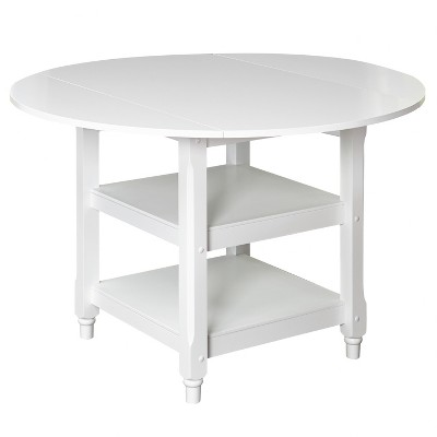 Cottage Dining Table - Buylateral