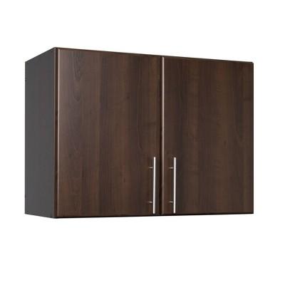 "32"" Elite Stackable Wall Cabinet - Prepac"