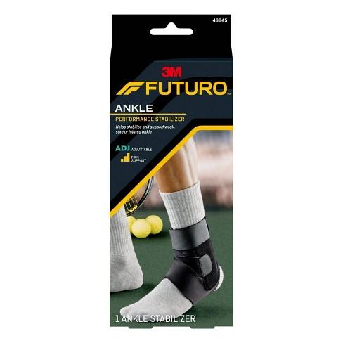 FUTURO Performance Ankle Stabilizer, Adjustable - image 1 of 4