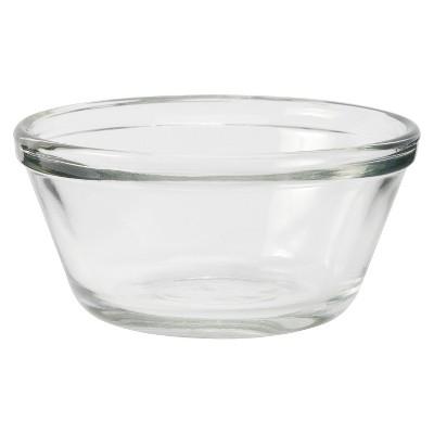 Anchor Hocking Glass Ramekin (6 oz)
