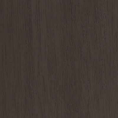 Shuttered Door TV Stand Dark Gray - Threshold™ : Target