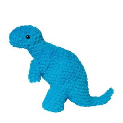 Manhattan Toy Little Jurassics Hunter Dinosaur Plush