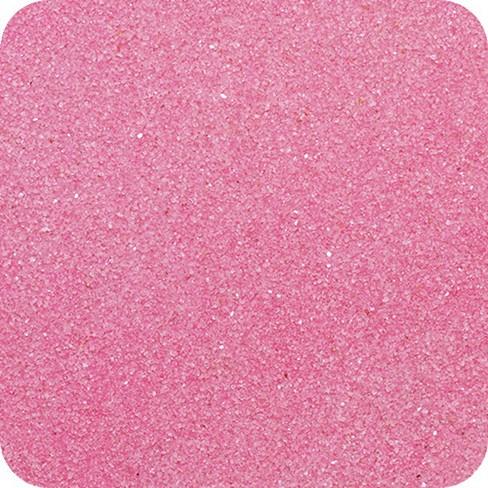 Sandtastik Classic Colored Sand, 10 Pounds, Pink - image 1 of 2