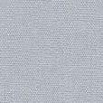 Gray/White Stripe