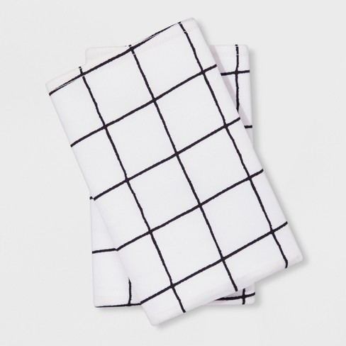 Modern Printed Pillowcases - Project 62™ + Nate Berkus™ - image 1 of 1