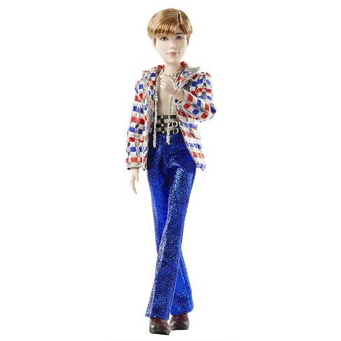 BTS Prestige RM Fashion Doll - image 1 of 4