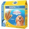Pedigree Dentastix Original Large Dental Chicken Dental Dog Treats - 40ct - image 4 of 4