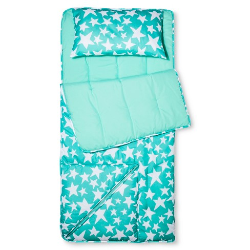 Convertible Sleeping Bag Pillowfort