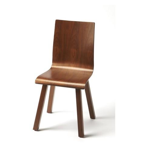 Butler Specialty Oslo Modern Side Chair Butler Loft - image 1 of 1