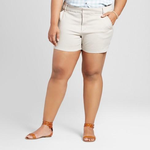 1f0539a7884 Women s Plus Size 5