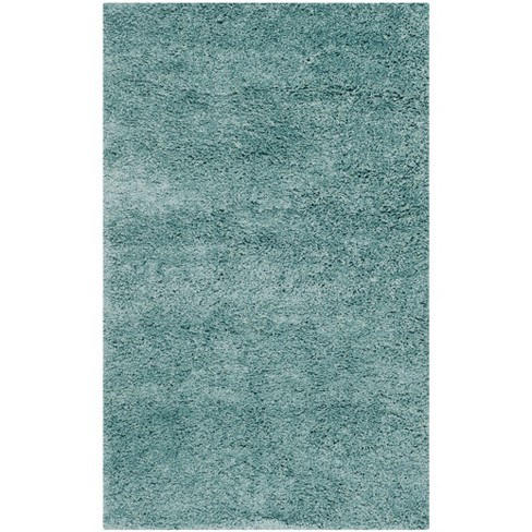 Quincy Rug - Light Blue (3'X5') - Safavieh® - image 1 of 5