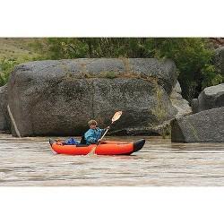 Airhead 1Person Performance Kayak