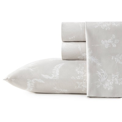 Printed Pattern Sheet Set Foliage - Stone Cottage