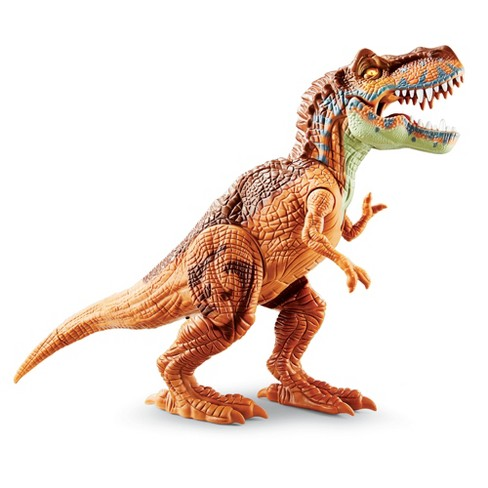 Animal Planet Interactive T-Rex - image 1 of 3