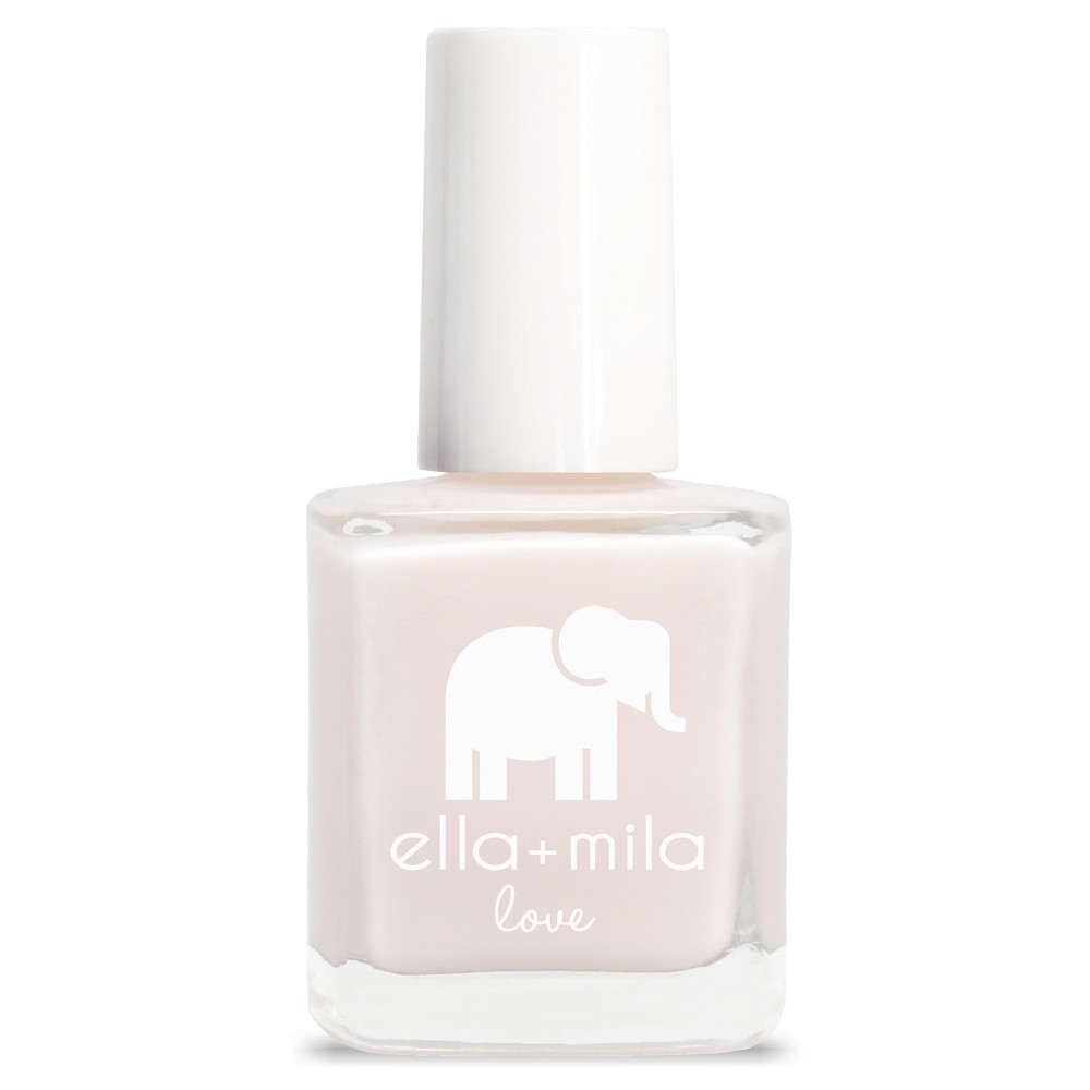 Image of Ella + Mila Love Collection Lust in Love - 0.45 fl oz