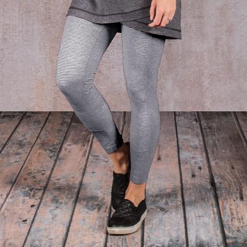 Aventura Clothing  Women's Kineta Legging - image 1 of 2