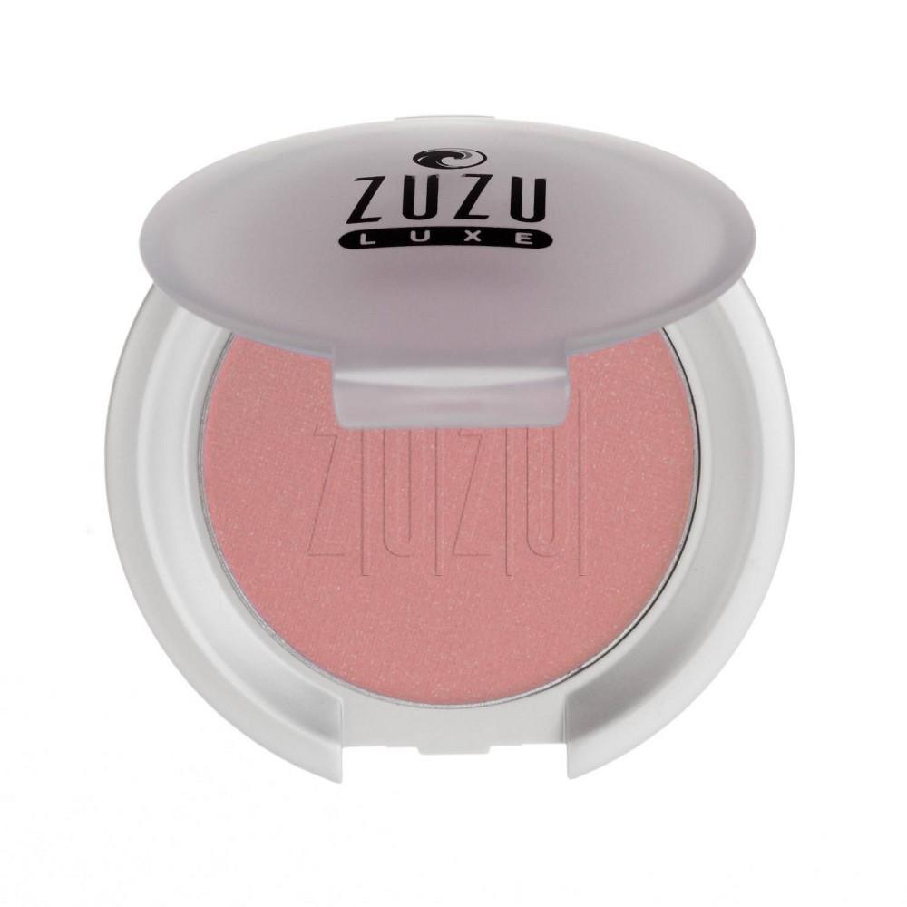 Image of Zuzu Luxe Blush Fascination - 0.1oz
