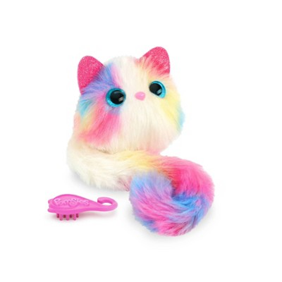 Pomsies Pom Pom Pet - Sherbet